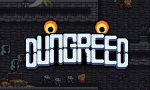 Dungreed Android/iOS Mobile Version Full Game Free Download