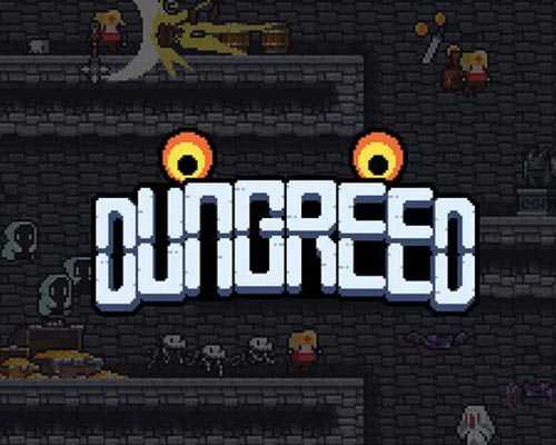Dungreed PC Latest Version Full Game Free Download