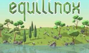 Equilinox Android/iOS Mobile Version Game Free Download