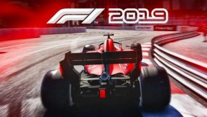 F1 2019 PC Latest Version Full Game Free Download