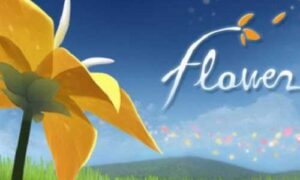 Flower Android/iOS Mobile Version Full Game Free Download