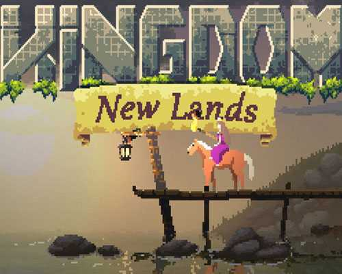 Kingdom New Lands APK Latest Version Free Download
