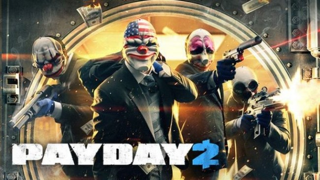 Payday 2 Android/iOS Mobile Version Game Free Download