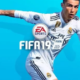 FIFA 19 Android/iOS Mobile Version Full Game Free Download