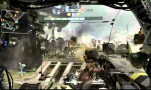 Titanfall PC Latest Version Full Game Free Download