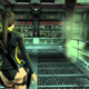 Tomb Raider Underworld PC Full Version Free Download