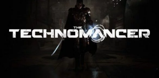 The Technomancer PC Game Full Version Free Download