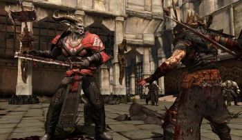 DRAGON AGE 2 PC Latest Version Free Download