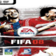FIFA 08 Android/iOS Mobile Version Full Game Free Download