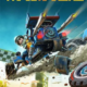 Trailmakers PC Game Latest Version Free Download