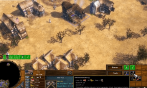 Age of Empires 3 APK Latest Version Free Download