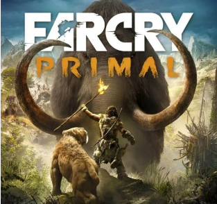 Far Cry Primal Apex Edition APK Version Free Download