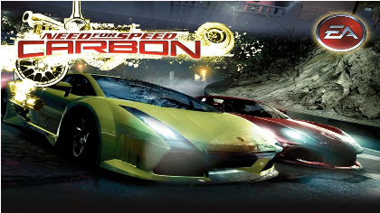 Need for Speed Carbon iOS Latest Version Free Download