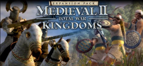 Medieval II: Total War Collection PC Game Free Download