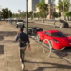 Watch Dogs 2 PC Game Full Version Free Download