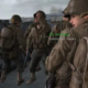 Call of Duty 2 PC Version Full Game Free Download