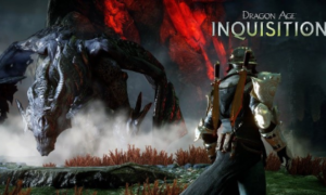 Dragon Age: Inquisition PC Game Full Version Free Download