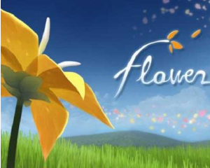 Flower PC Latest Version Full Game Free Download
