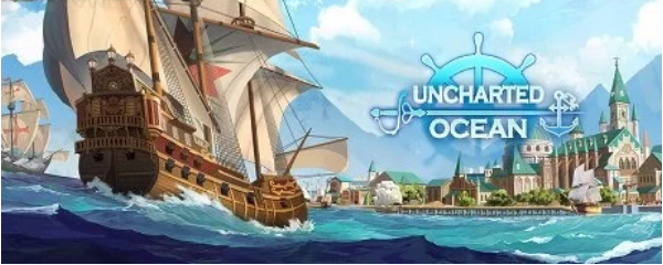 Uncharted Ocean PC Version Full Game Free Download