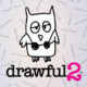 Drawful 2 Android/iOS Mobile Version Game Free Download