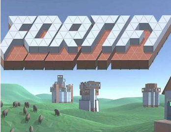 FORTIFY iOS/APK Version Full Game Free Download