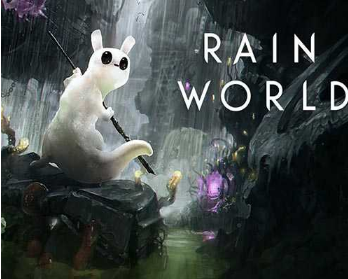 Rain World Android/iOS Mobile Version Full Game Free Download