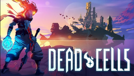Dead Cells PC Latest Version Full Game Free Download