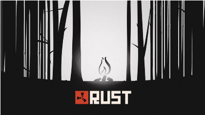 RustPC Latest Version Full Game Free Download