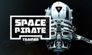 Space Pirate Trainer PC Version Game Free Download