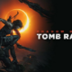 Shadow of the Tomb Raider iOS Version Free Download