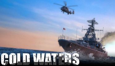 Cold Waters PC Latest Version Full Game Free Download