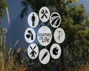 Journey Of Life PC Latest Version Full Game Free Download