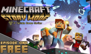 Minecraft PC Latest Version Full Game Free Download