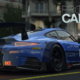 Project Cars PC Latest Version Game Free Download