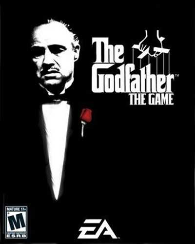 The Godfather PC Latest Version Game Free Download