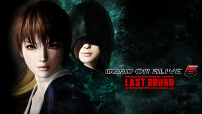 Dead Or Alive 5 Last Round: Core Fighters iOS/APK Free Download