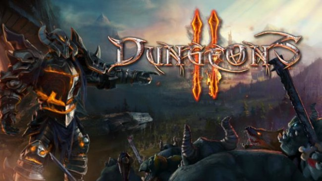 Dungeons 2 Android/iOS Mobile Version Game Free Download