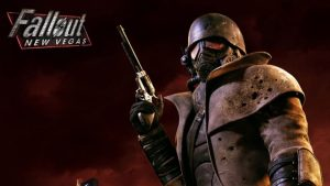 Fallout New Vegas PC Game Latest Version Free Download