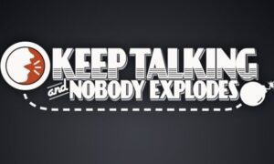 Keep Talking And Nobody Explodes PC Game Free Download