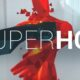 Superhot VR PC Latest Version Full Game Free Download
