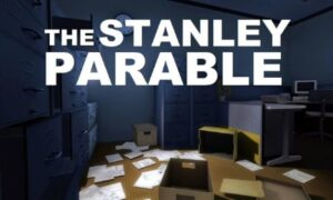 The Stanley Parable APK Latest Version Free Download