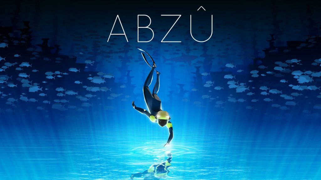 ABZU Android/iOS Mobile Version Full Game Free Download