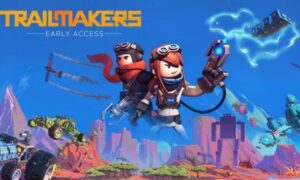 Trailmakers Android/iOS Mobile Version Game Free Download