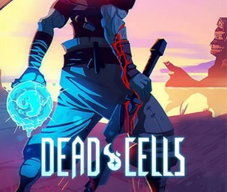 Dead Cells Android/iOS Mobile Version Game Free Download
