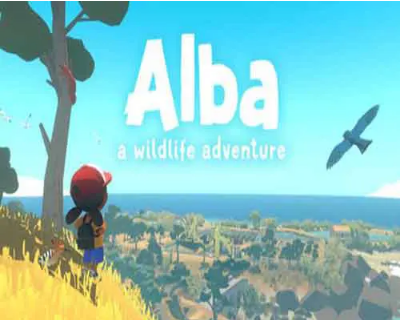 Alba A Wildlife Adventure PC Full Version Free Download