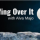 Golfing Over It With Alva Majo PC Game Free Download