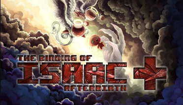 The Binding of Isaac: Afterbirth+ PC Full Version Free Download