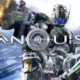 Vanquish PC Latest Version Full Game Free Download