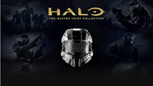 Halo: The Master Chief Collection iOS/APK Free Download