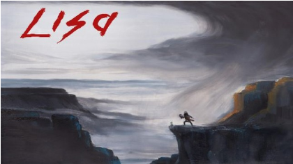 Lisa Android/iOS Mobile Version Full Game Free Download